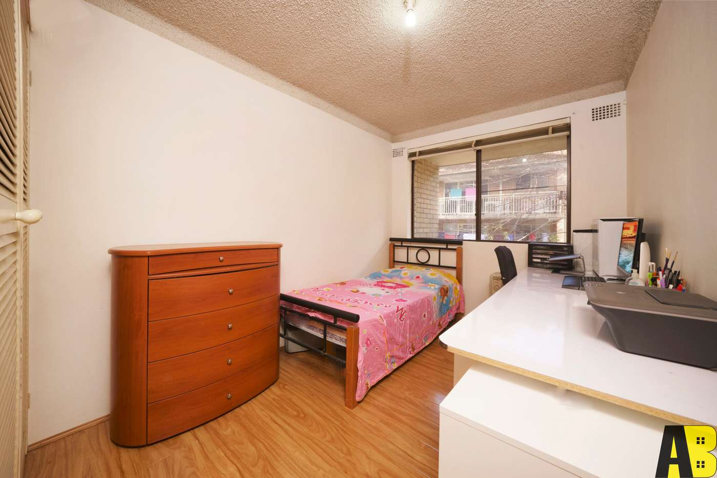 Fifth view of Homely house listing, 3/68 Meehan Street, Granville NSW 2142