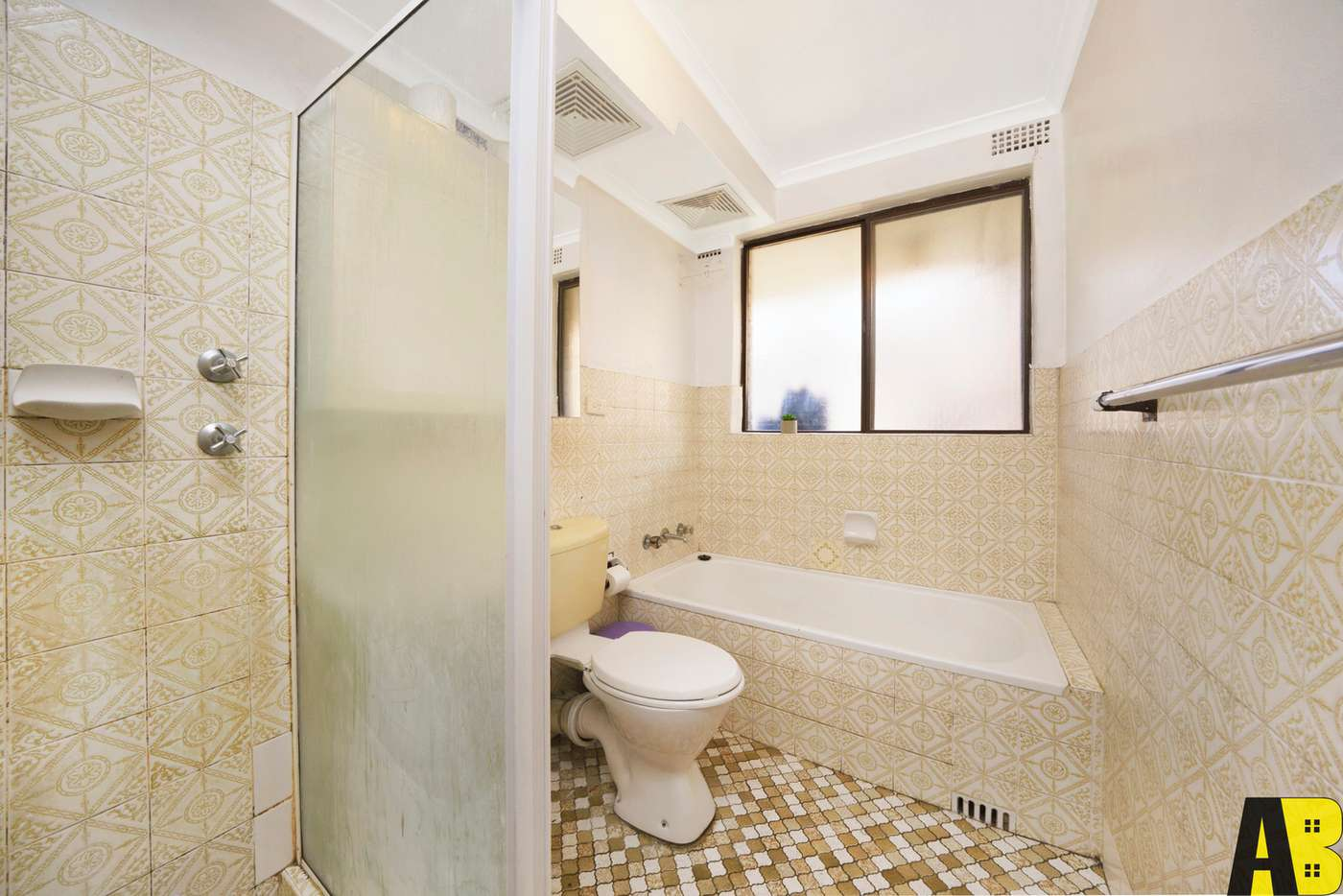 Sixth view of Homely house listing, 3/68 Meehan Street, Granville NSW 2142