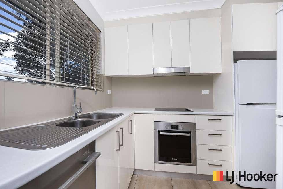 Third view of Homely unit listing, 9/37-39 Bland Street, Ashfield NSW 2131