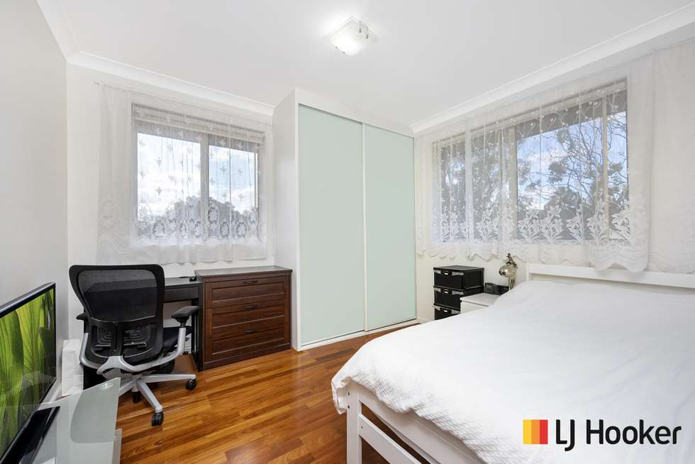 Fourth view of Homely unit listing, 9/37-39 Bland Street, Ashfield NSW 2131