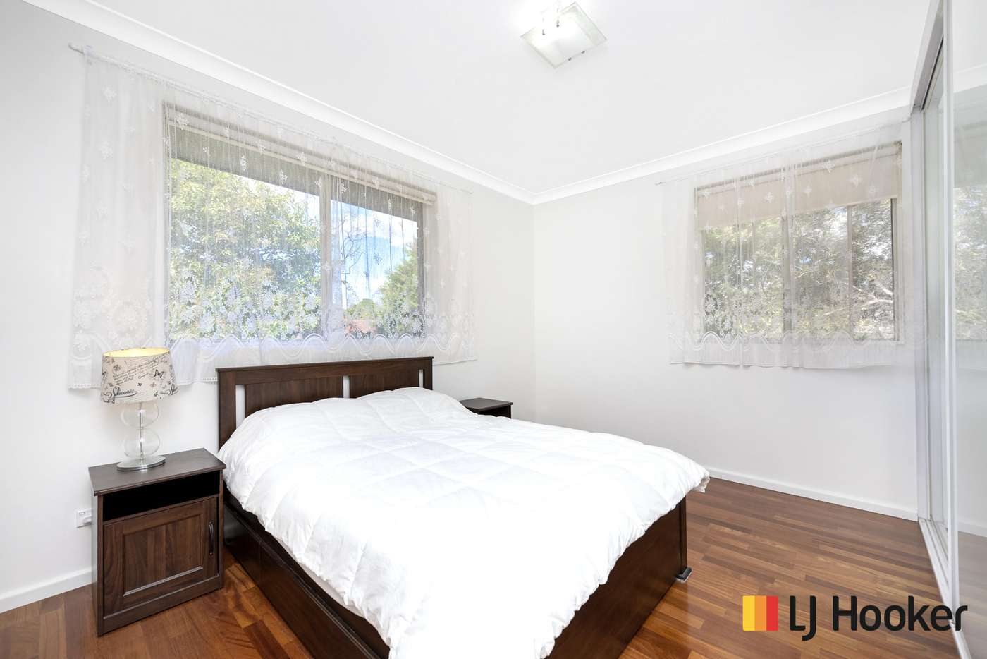 Sixth view of Homely unit listing, 9/37-39 Bland Street, Ashfield NSW 2131