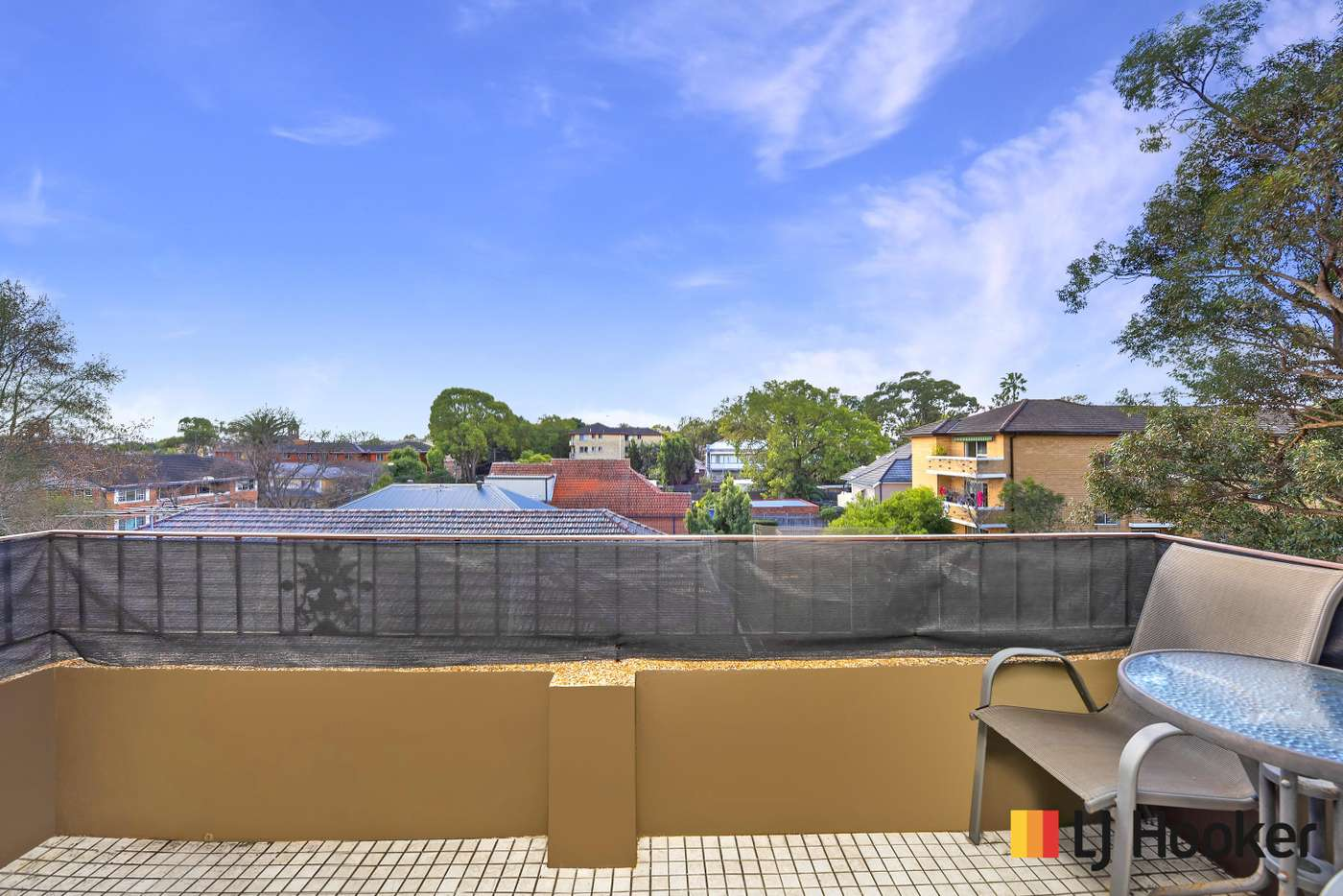 Seventh view of Homely unit listing, 9/37-39 Bland Street, Ashfield NSW 2131