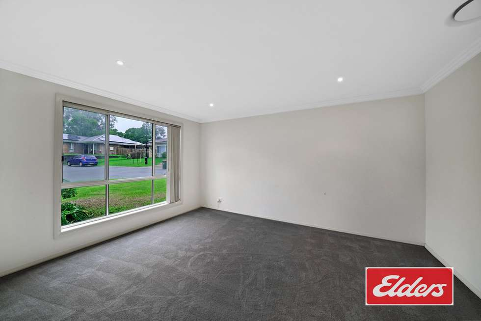 Second view of Homely house listing, 16 TAHMOOR HOUSE COURT, Tahmoor NSW 2573