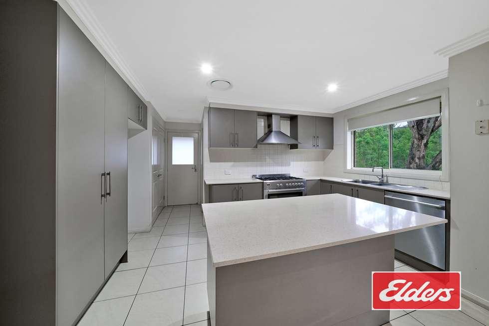 Third view of Homely house listing, 16 TAHMOOR HOUSE COURT, Tahmoor NSW 2573