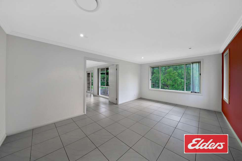 Fifth view of Homely house listing, 16 TAHMOOR HOUSE COURT, Tahmoor NSW 2573