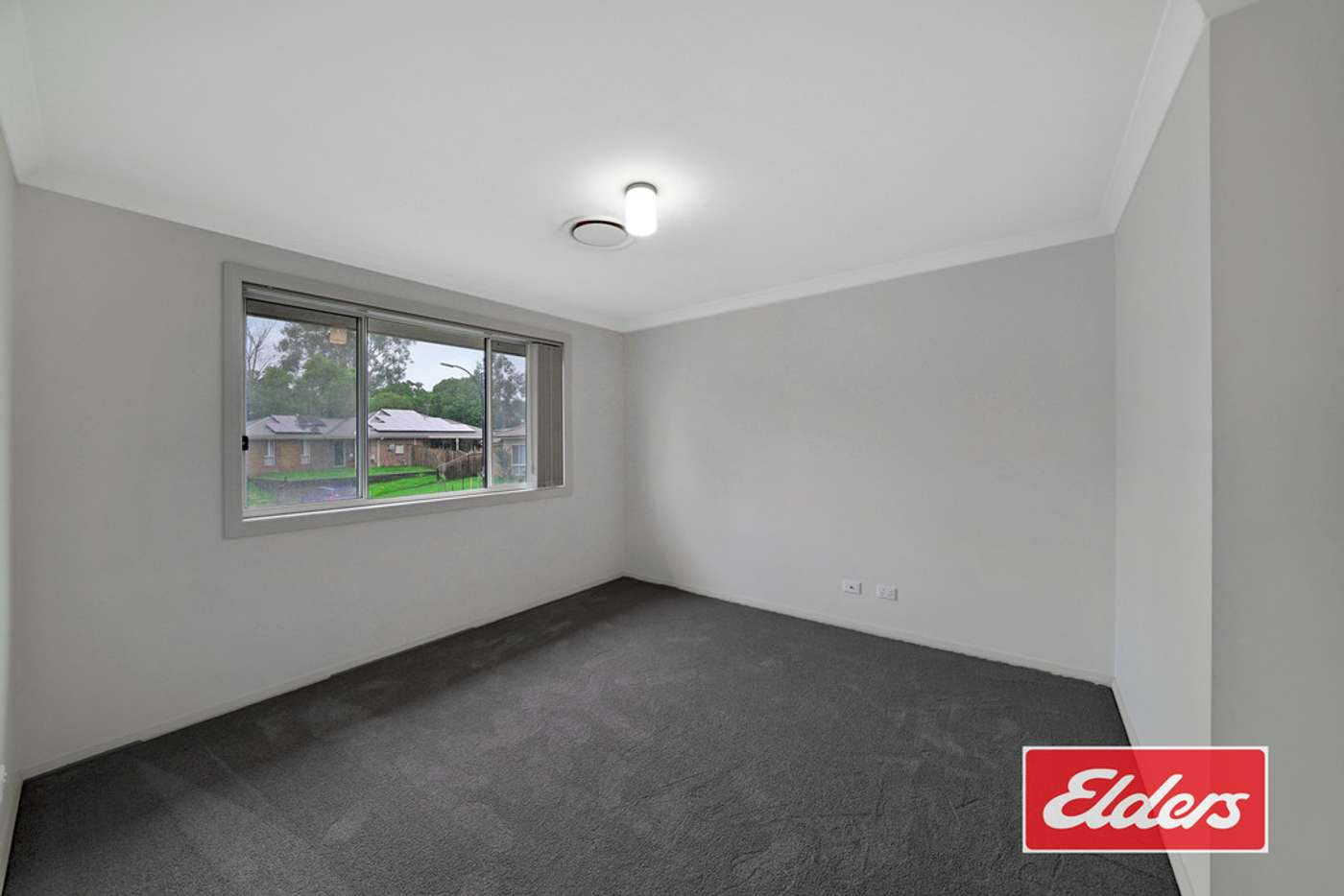 Sixth view of Homely house listing, 16 TAHMOOR HOUSE COURT, Tahmoor NSW 2573