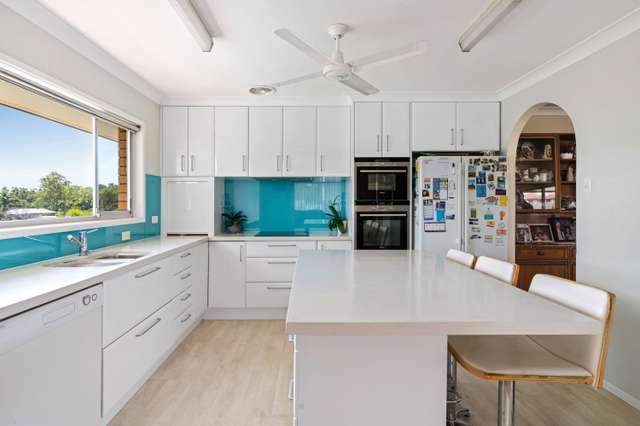 21 Friend Street, Everton Park QLD 4053