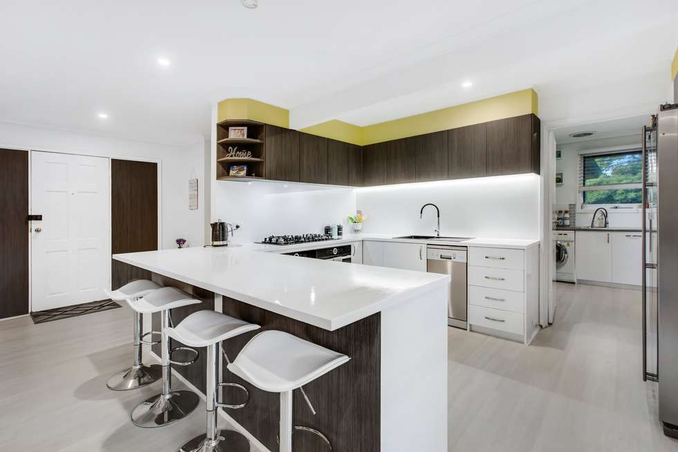 Third view of Homely house listing, 26 Beech Street, Langwarrin VIC 3910