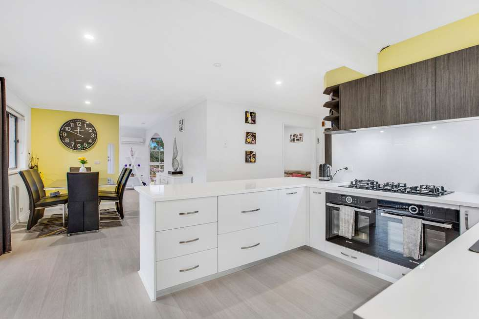 Fourth view of Homely house listing, 26 Beech Street, Langwarrin VIC 3910