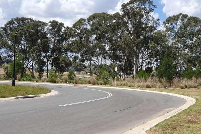 48 GALLOWAY ROAD, Box Hill NSW 2765