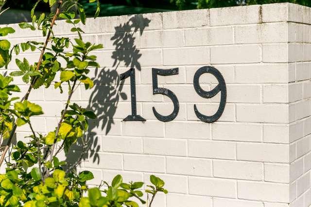10/159 Fairway, Crawley WA 6009