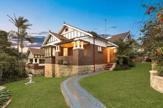 36 Neirbo Avenue, Hurstville NSW 2220