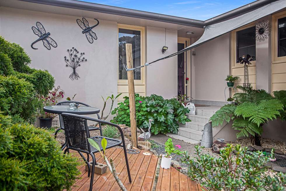 Second view of Homely house listing, 13 Moon Street, Wingham NSW 2429