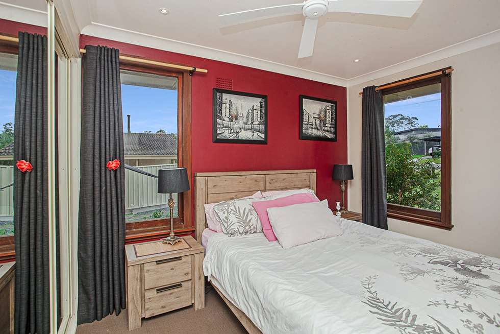 Third view of Homely house listing, 13 Moon Street, Wingham NSW 2429