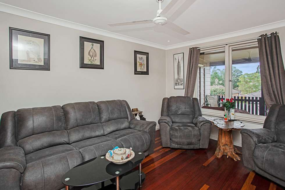 Fourth view of Homely house listing, 13 Moon Street, Wingham NSW 2429