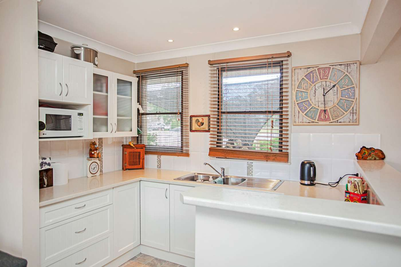 Sixth view of Homely house listing, 13 Moon Street, Wingham NSW 2429