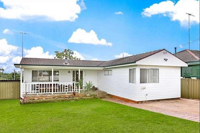 25 Kendall Street, Campbelltown NSW 2560
