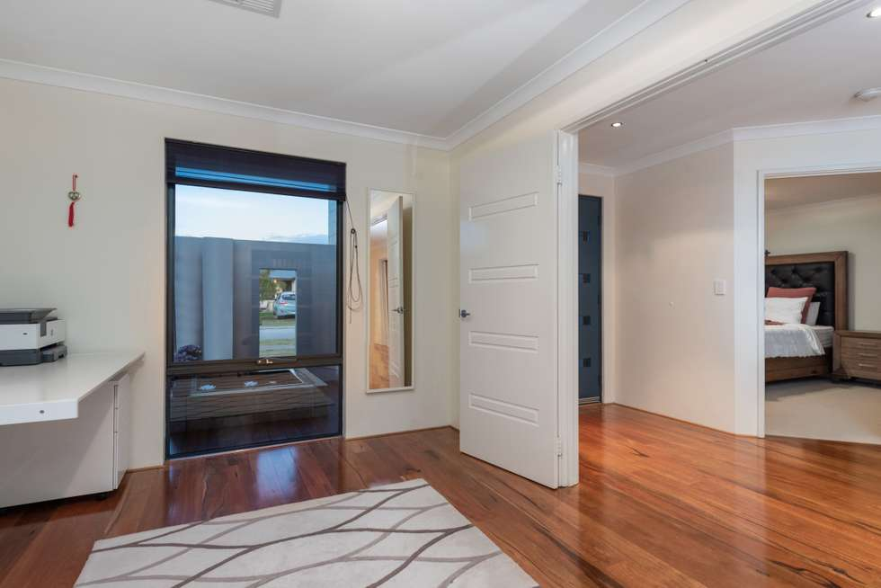 Fourth view of Homely house listing, 5 Isaac Street, Hammond Park WA 6164