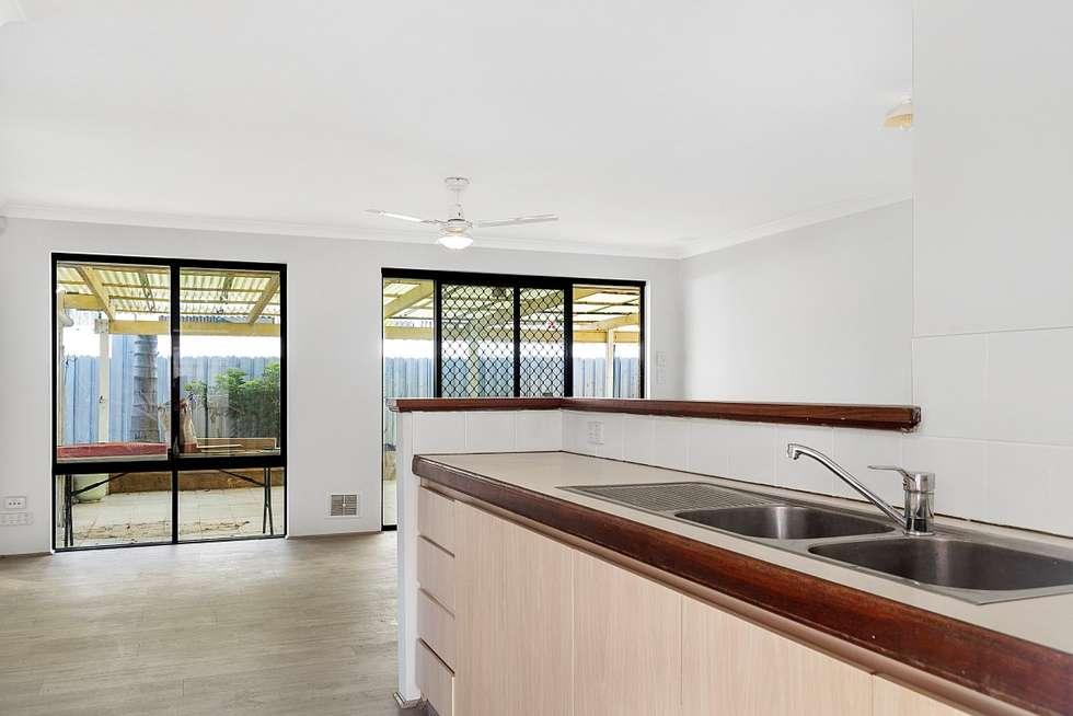 Third view of Homely house listing, 8 Woodview Retreat, Caversham WA 6055