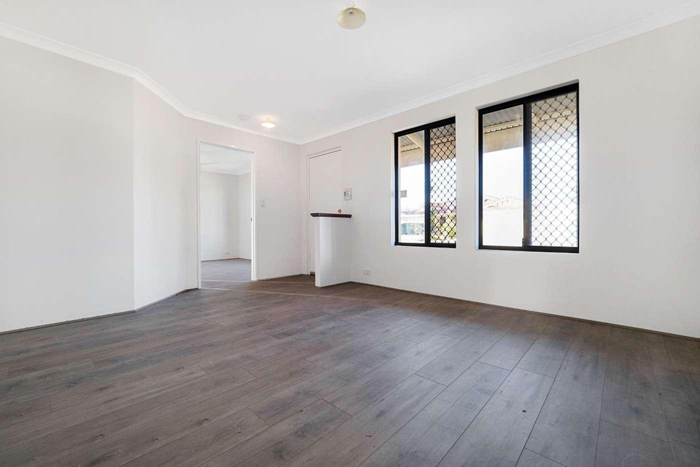 Sixth view of Homely house listing, 8 Woodview Retreat, Caversham WA 6055