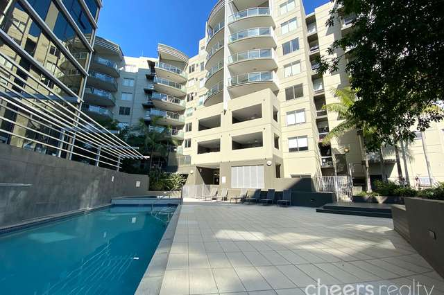38/62 Cordelia Street, South Brisbane QLD 4101