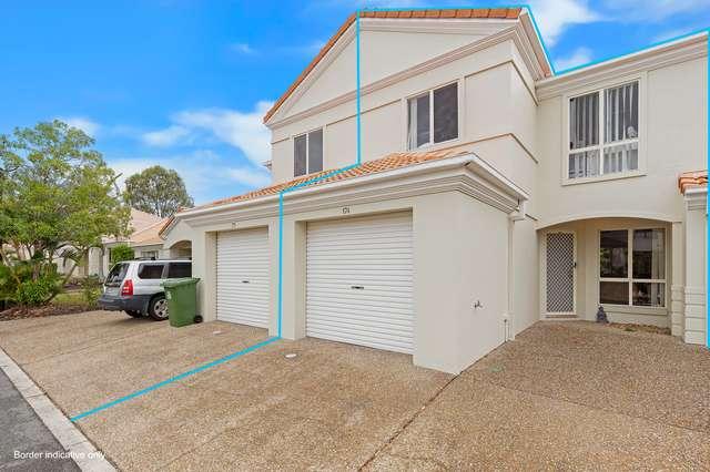174/10 Ghilgai Road, Merrimac QLD 4226