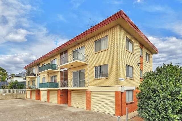 1/71 Koala Rd, Moorooka QLD 4105