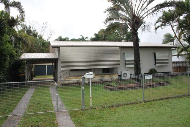 2 Morrison Street, West Mackay QLD 4740
