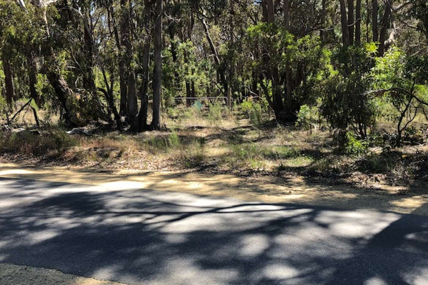 Sixth view of Homely residentialLand listing, LOT 14 Kookaburra Rd, Lal Lal VIC 3352