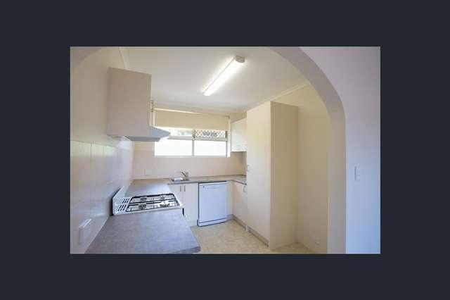 5/8 Rosemount Terrace, Windsor QLD 4030