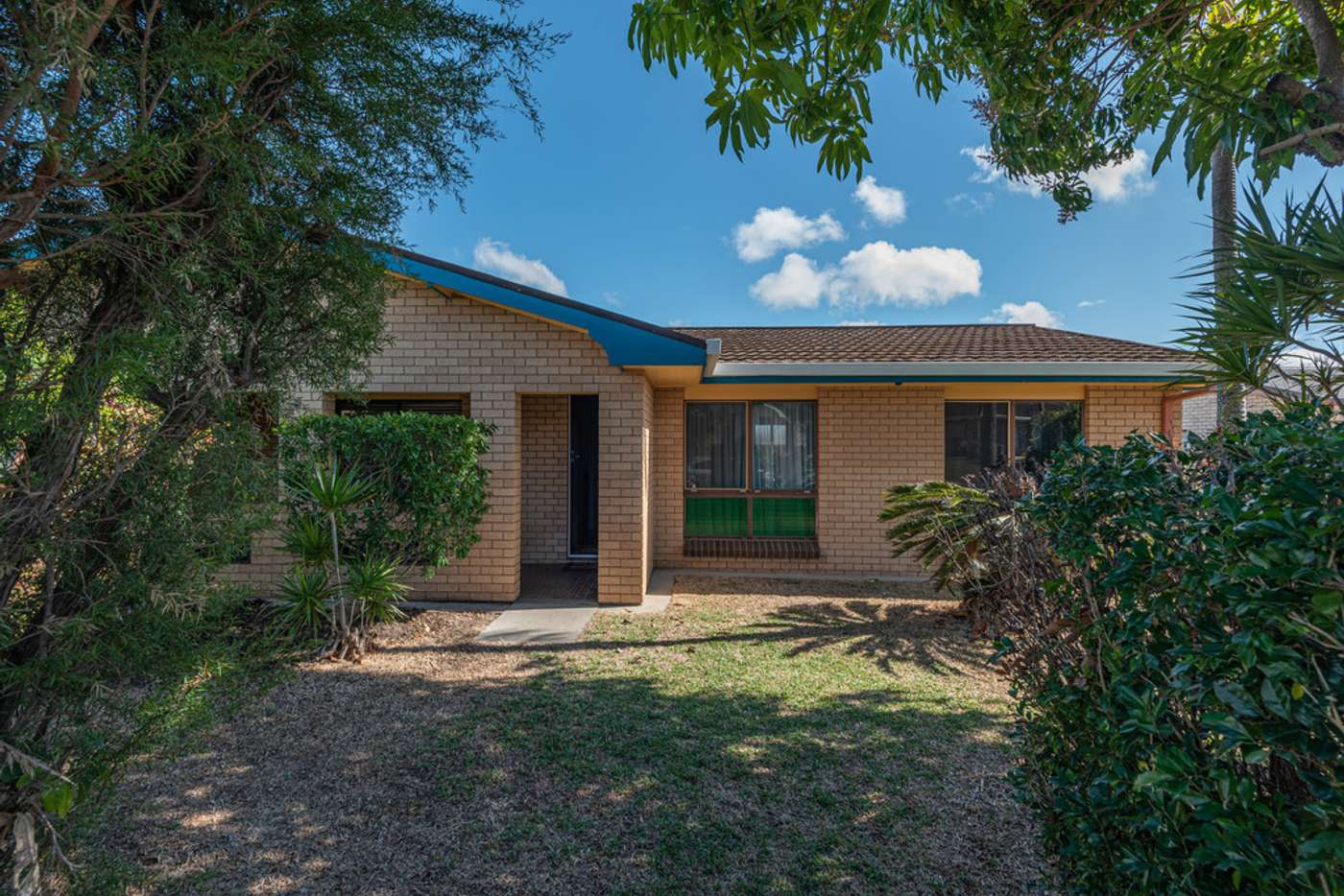 Main view of Homely house listing, 14 Gray Avenue, Bundaberg South QLD 4670