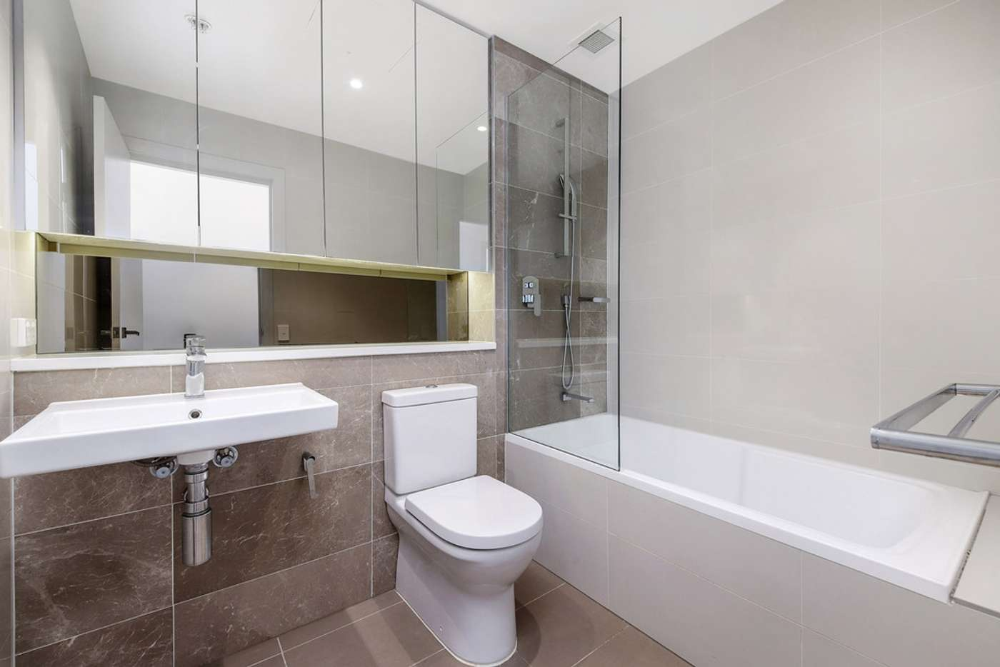 Sixth view of Homely apartment listing, 913/10 Burroway Road, Wentworth Point NSW 2127