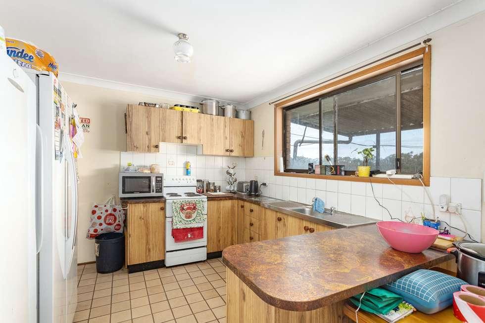 Third view of Homely acreageSemiRural listing, 25 Sunrise Lane, Wingham NSW 2429