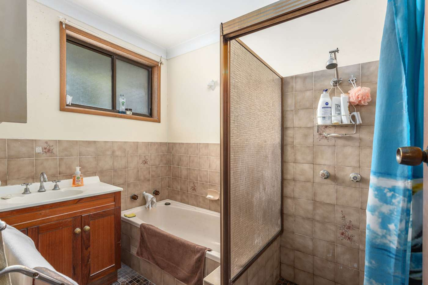 Sixth view of Homely acreageSemiRural listing, 25 Sunrise Lane, Wingham NSW 2429