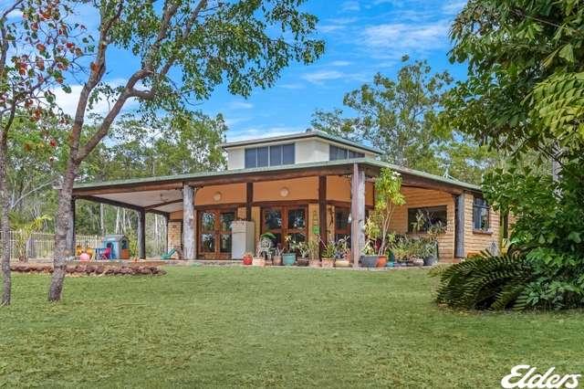24 Whistler Court, Howard Springs NT 835