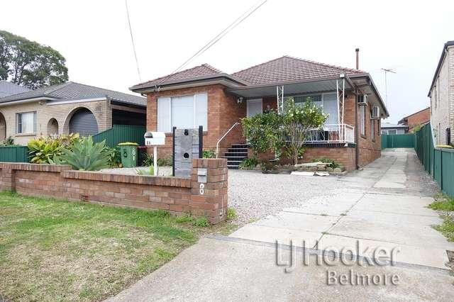 8 Prairie Vale Road, Bankstown NSW 2200