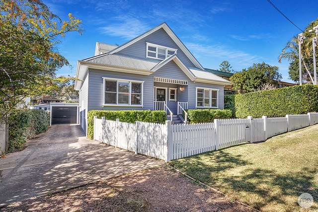 54 Kent Gardens, Soldiers Point NSW 2317