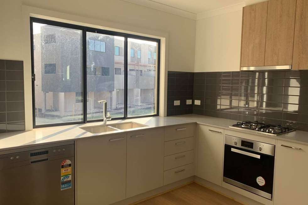 Fourth view of Homely townhouse listing, 57/27 Turva Avenue, Tarneit VIC 3029
