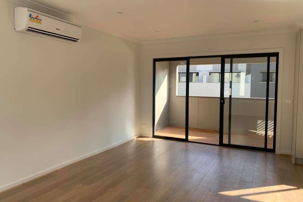 Fifth view of Homely townhouse listing, 57/27 Turva Avenue, Tarneit VIC 3029