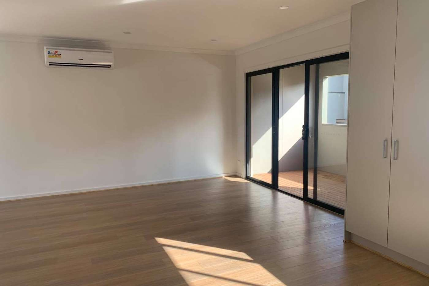 Sixth view of Homely townhouse listing, 57/27 Turva Avenue, Tarneit VIC 3029