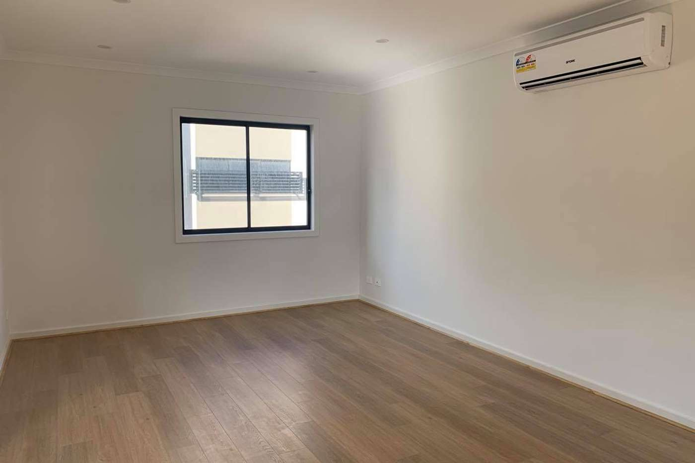 Seventh view of Homely townhouse listing, 57/27 Turva Avenue, Tarneit VIC 3029