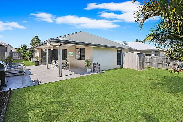 12 Silkpod Street, Meridan Plains QLD 4551