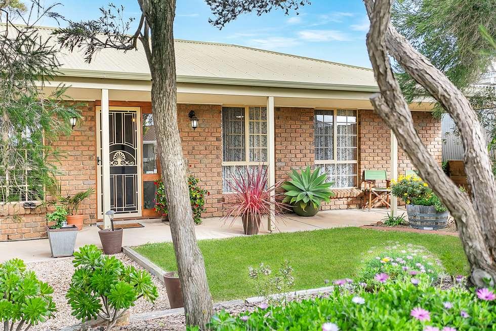 Third view of Homely house listing, 20 Macquarie Street, Moana SA 5169