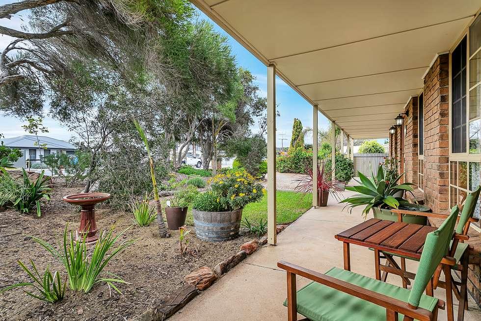 Fourth view of Homely house listing, 20 Macquarie Street, Moana SA 5169