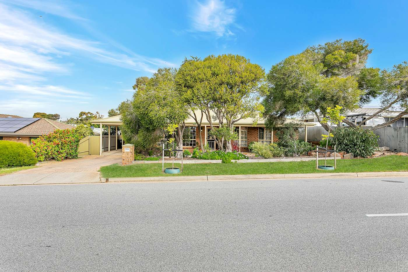 Fifth view of Homely house listing, 20 Macquarie Street, Moana SA 5169