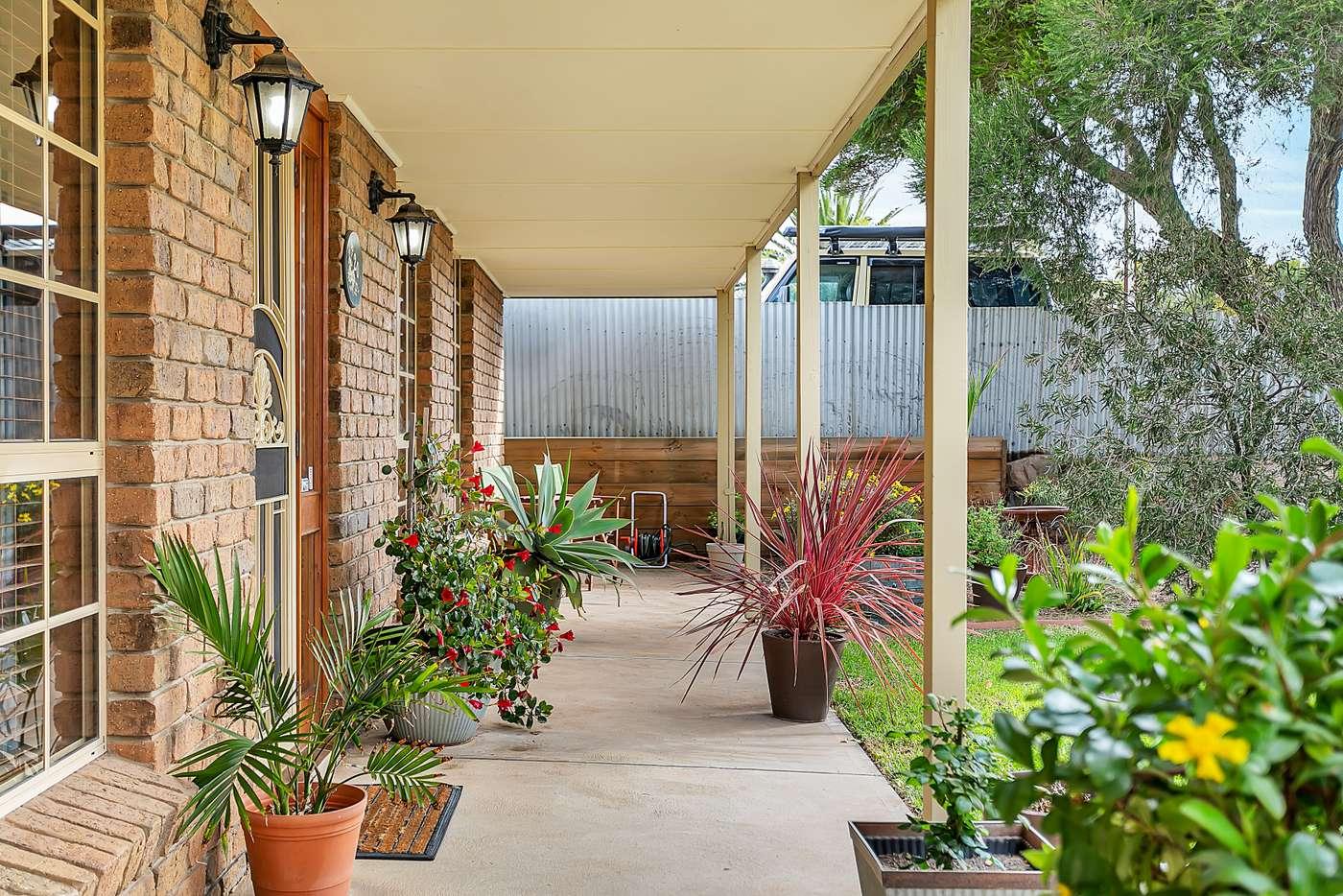 Sixth view of Homely house listing, 20 Macquarie Street, Moana SA 5169