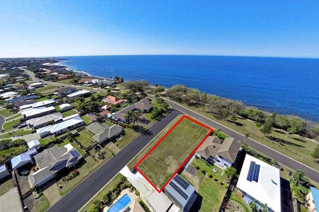 109 Barolin Esplanade, Coral Cove QLD 4670