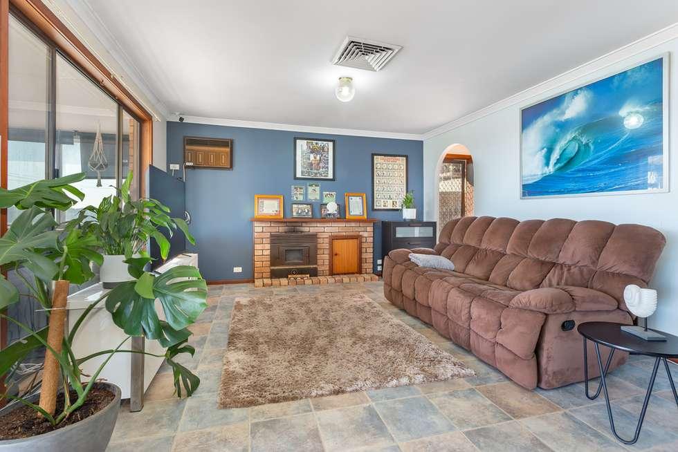 Fourth view of Homely house listing, 19 Hoylake Avenue, South Bunbury WA 6230