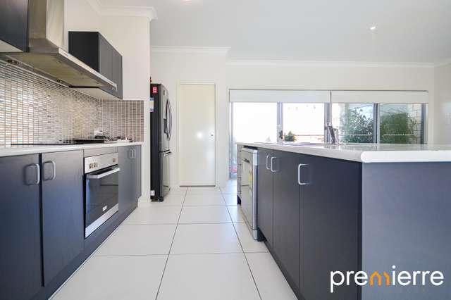107 Whitmore Crescent, Goodna QLD 4300