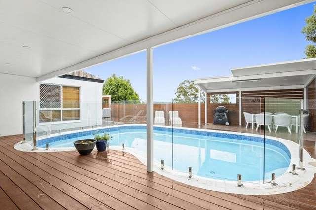 5 Teak Place, Ashmore QLD 4214